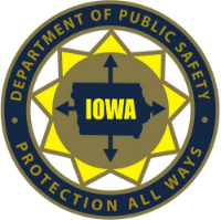 Administrative Services Badge